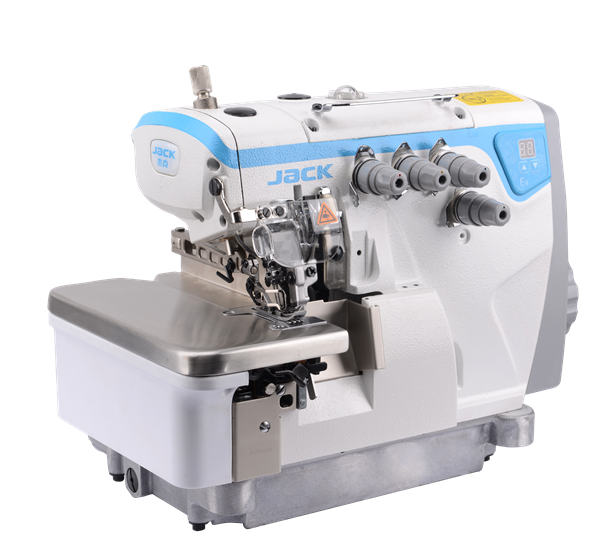 Jack E40 Elestar Sdn Bhd Amazing Jake Sewing Machine